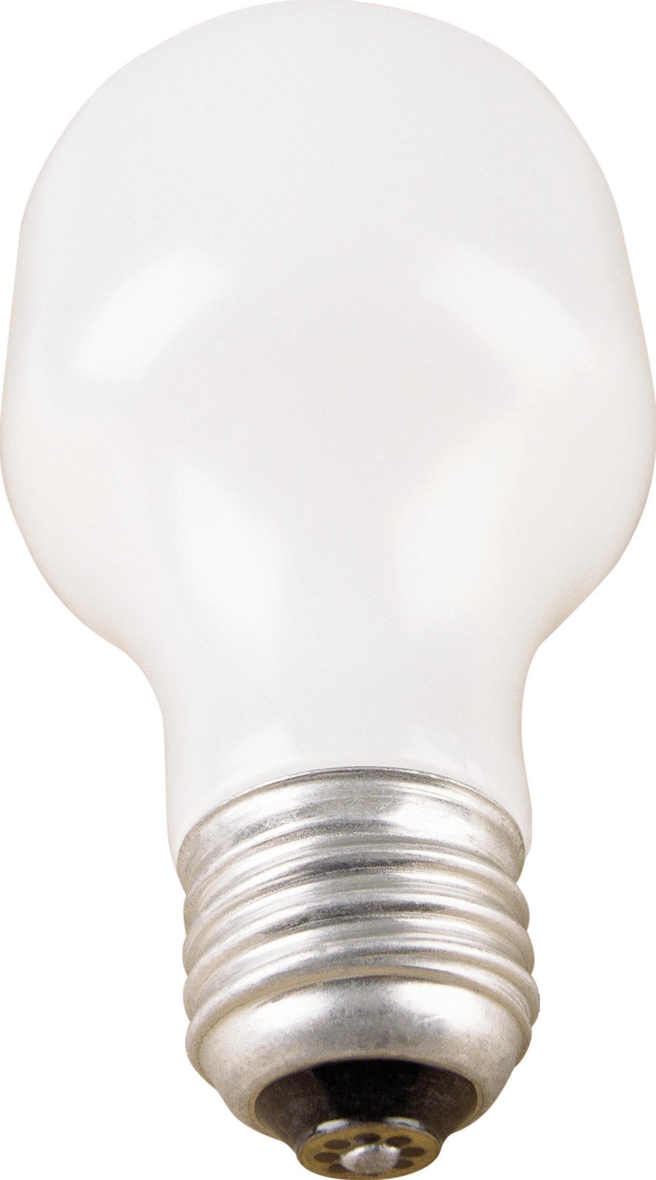 Lamp Png Image Lamp Logo Antique Lamp Shades Purple Diamond