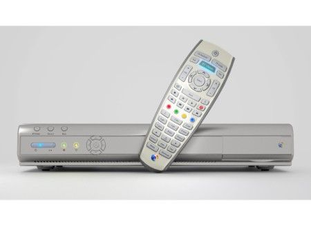 BT Vision in deals with HBO and Universal | Buying advice from the leading technology site