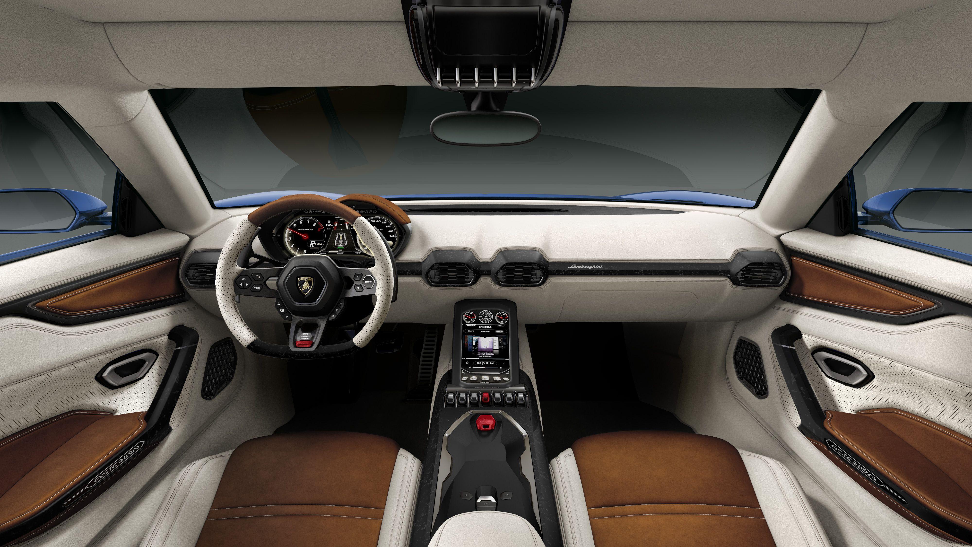 Lamborghini-Asterion-LPI-910-4-Interior.jpg (4000×2250)
