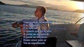 amor - YouTube