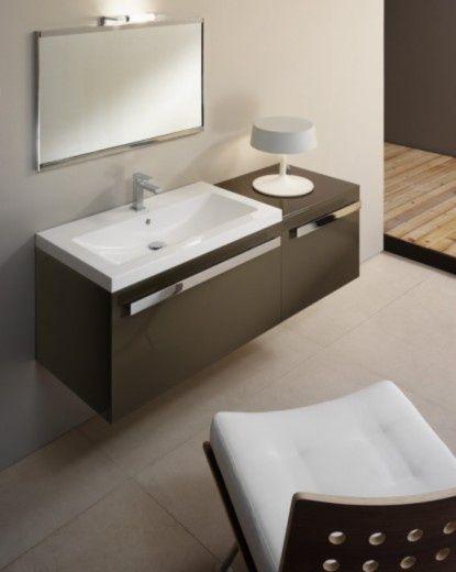 Consigli per la casa e l arredamento idee e consigli per for Idee bagno moderno