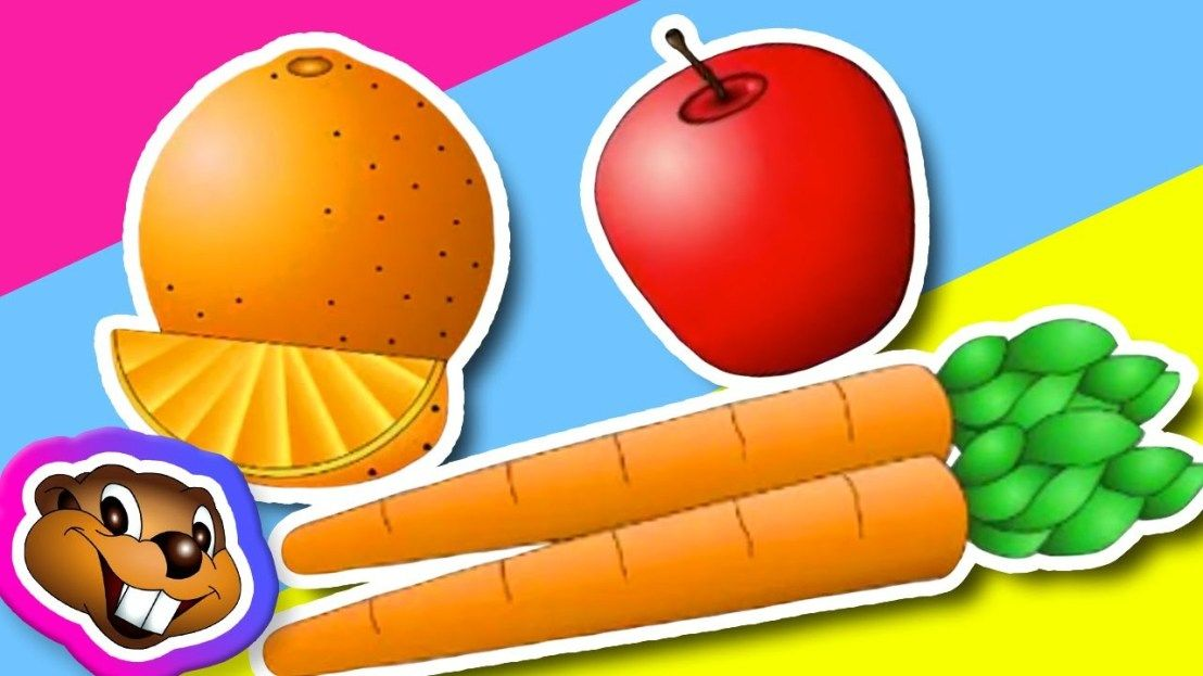 Abc Alphabet Song Kids Learn English Baby Music Kidstube Video Learning Websites For Kids Abc Alphabet Song Science Videos For Kids