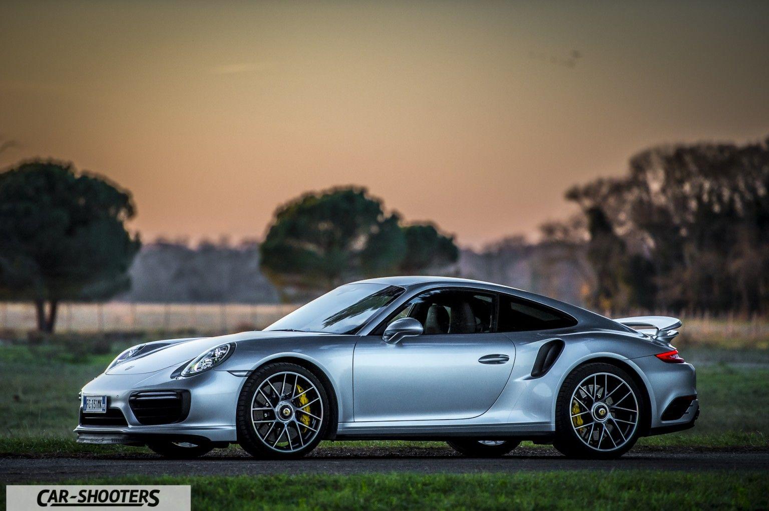 car_shooters_porsche_911_turbo_s_51