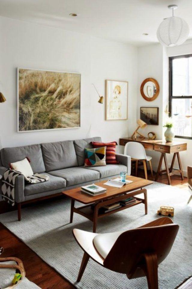 6 Living Room Brooklyn Living Room Brooklyn Design Inspirations 3 Living Room Brookly Living Room Decor Apartment Living Room Scandinavian Retro Living Rooms