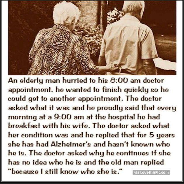 True Love, Love Quotes