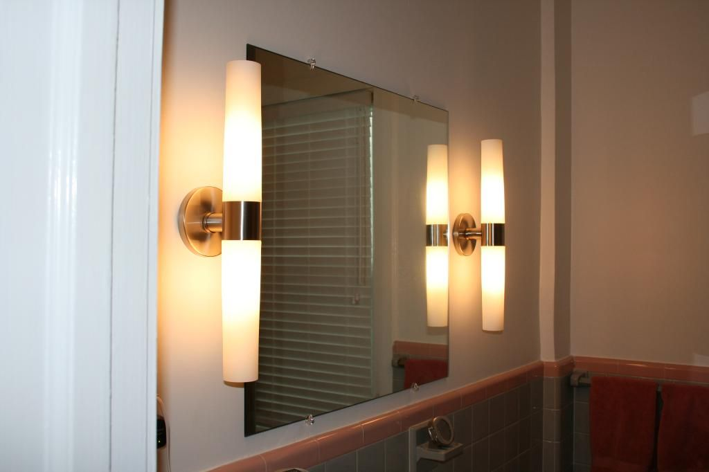 George Kovacs Two Light Contemporary Wall Sconce - Style # 80216 ...
