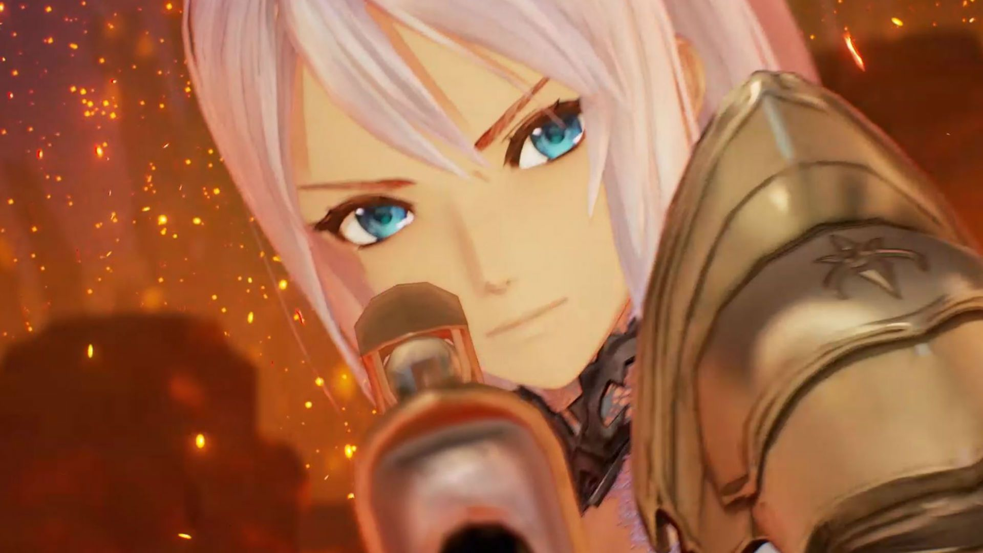 Tales of Arise Un nouvel épisode à l'E3 Jeux video