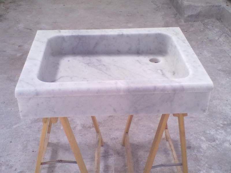 Lavello marmo per cucina o esterno a Pietrasanta - Kijiji: Annunci ...
