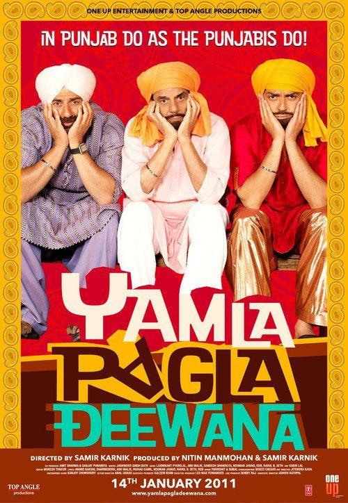 Dharam Sankat Mein Songs Hd 1080p Bluray Tamil Movie