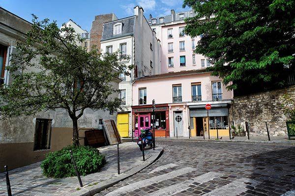 París! (crédits : Philsnoopy flickr cc; paris.fr)