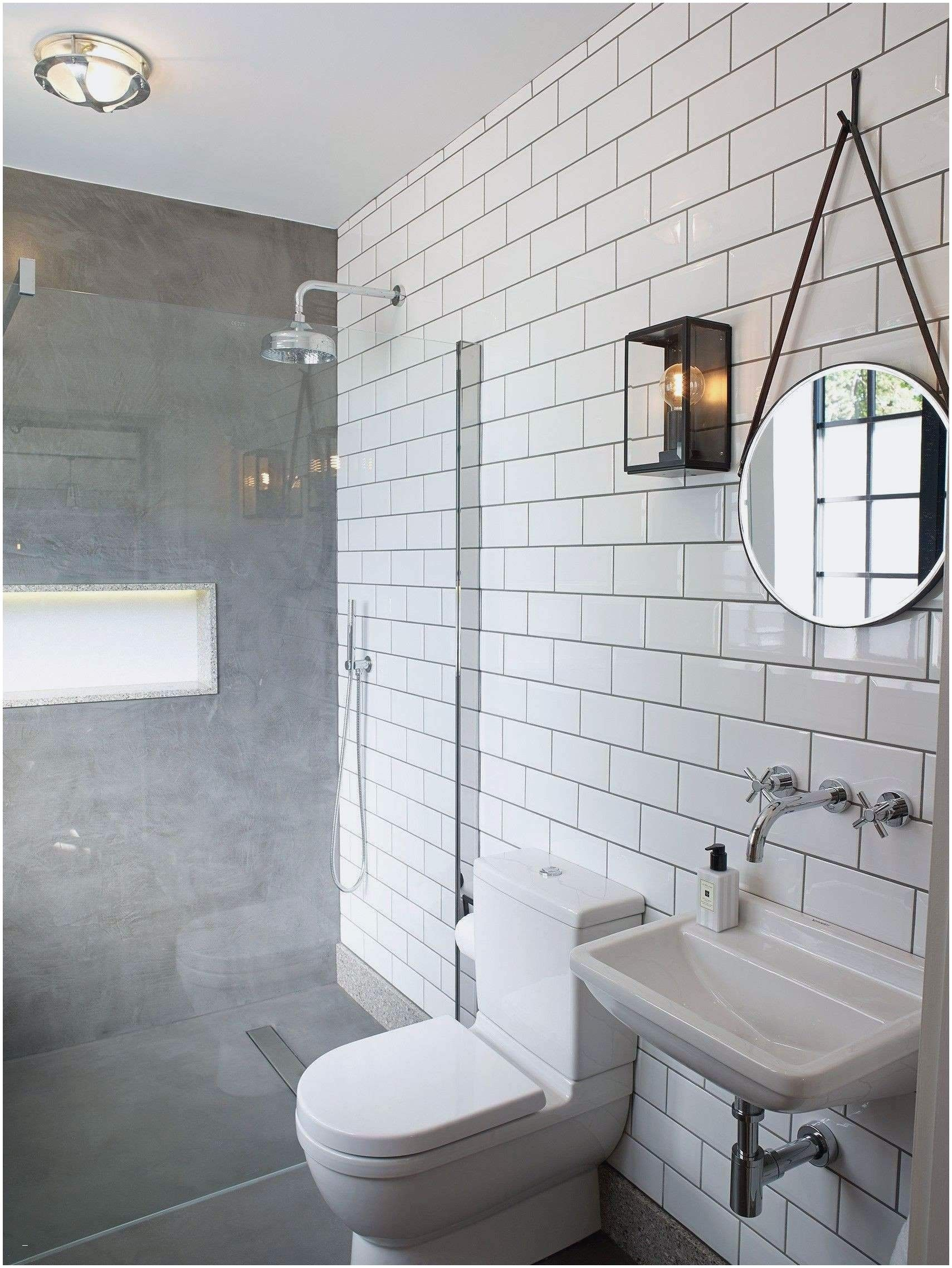9 Awesome Floor Design Ideas In 2020 Bathroom Concrete Floor Concrete Bathroom Bathroom Wall Decor