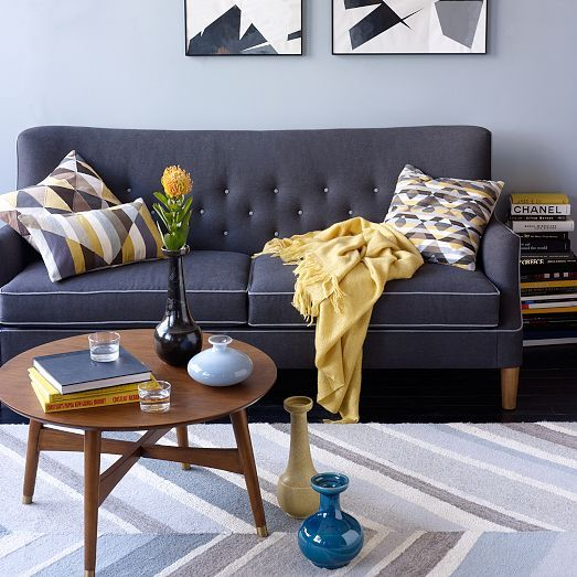 Livingston Sofa Home Decor Sale Home Decor Decor