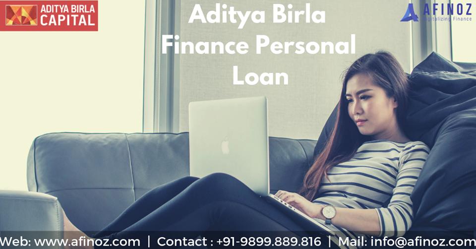 Aditya Birla Personal Loan 11 25 Get Instant Approval In 2 Mins 02 Jan 2021 Personal Loans Loan Person