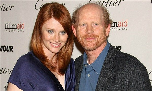 Ron Howard Porn Star