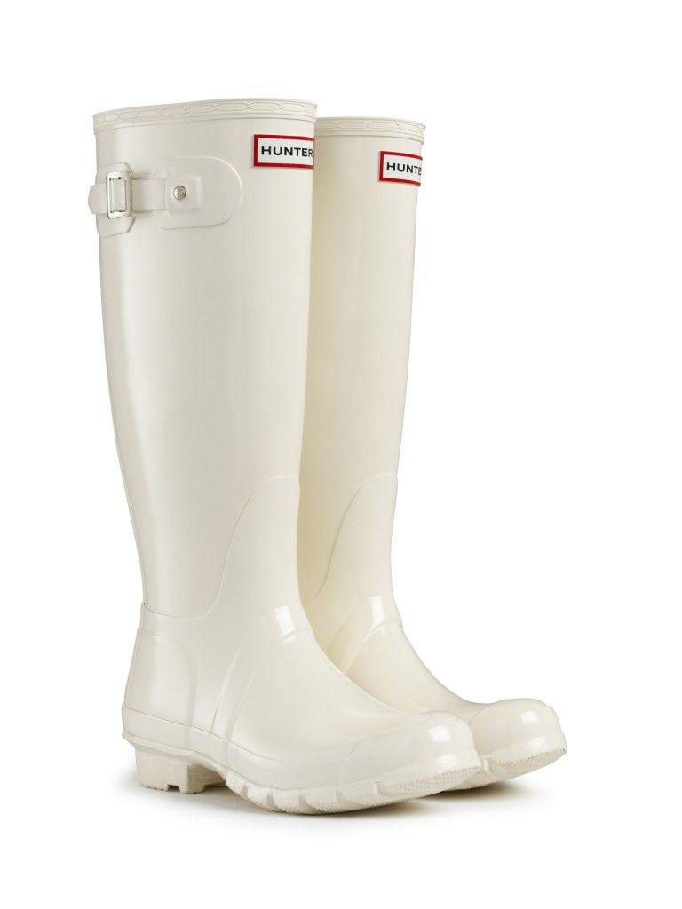 Short I Do Cream Bridal Wedding Wellies Don T Let Rain Ruin Your Day These Adorable Are The New Edition Of Evercreatures Famo