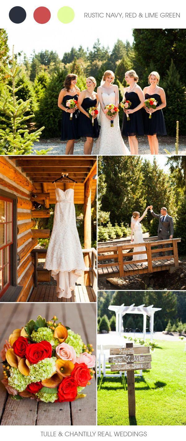 Short indigo sweetheart chiffon bridesmaid gown tbqp bridesmaid
