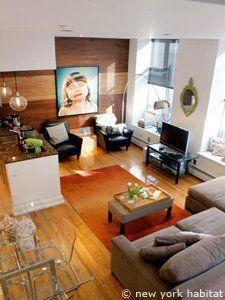 Park Slope Tumblr 2 Bedroom Apartment Rental Apartments