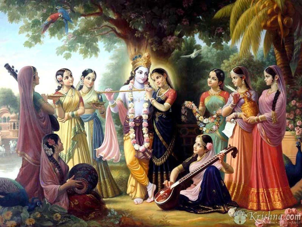 Hd wallpaper radha krishna - Free Download Radha Krishna Wallpapers Radha Krishna Wallpapers
