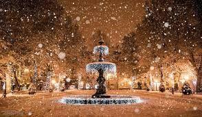 """Képtalálat a következőre: """"snow"""""""
