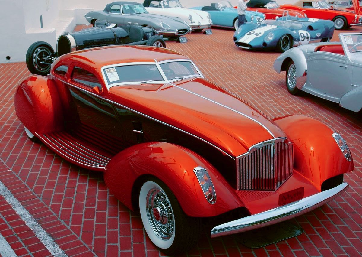 The Queen of Classics. #cars #classiccars #oldtimes #shiningcars ...