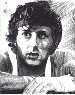 Rocky Balboa Colouring Pages Yahoo Image Search Results