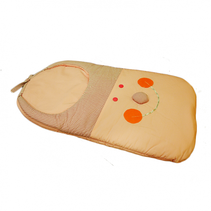 Pin by BabyWorld on Baby Gear Baby carrying, Baby gear, Baby