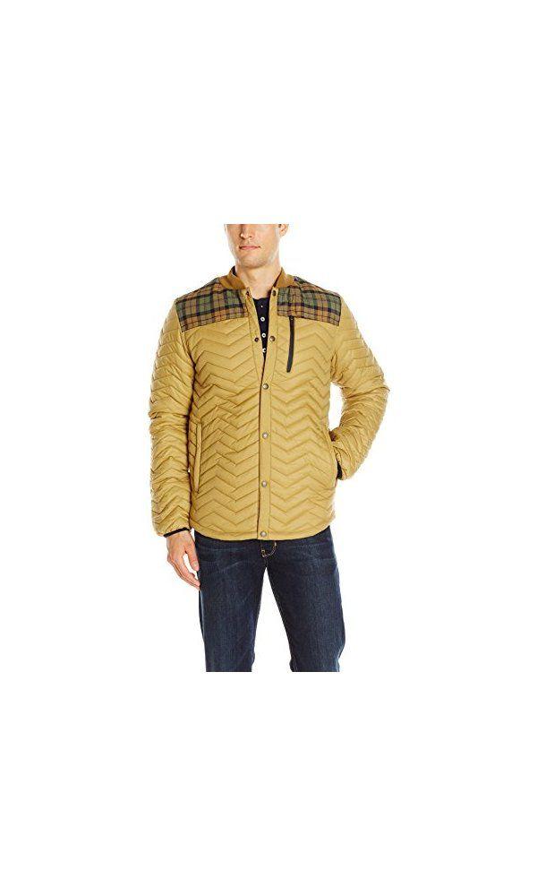Dc Men S Convoy Insulator 17 Jacket Deal Price 47 24 129 95 From