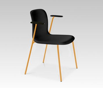Sixe By Howe Chair Furniture Chairs Armchairs