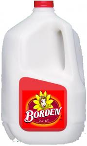 Save 50 On Borden Milk Printable Coupons Borden Coupons