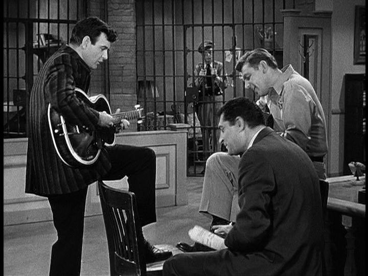 Pin by Tanya Murphy on The Andy Griffith Show | The andy griffith show, Andy  griffith, Online photo gallery