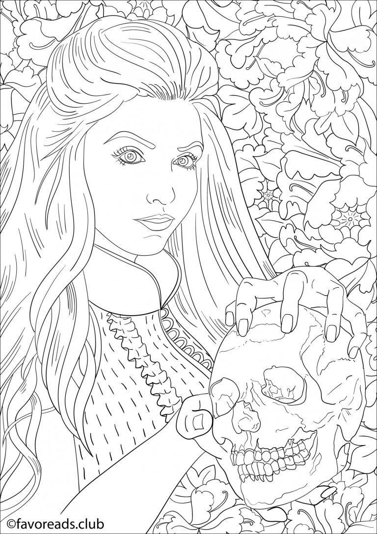 Pin von Jennifer Smith auf Coloring   Pinterest