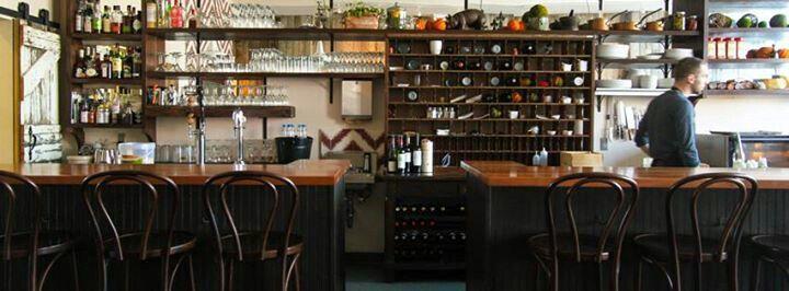 The French Bulldog Dundee Omaha Home Decor Home Liquor Cabinet