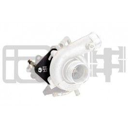 IAG TD04/5/DOM Series Turbo Wastegate Bracket | subaru