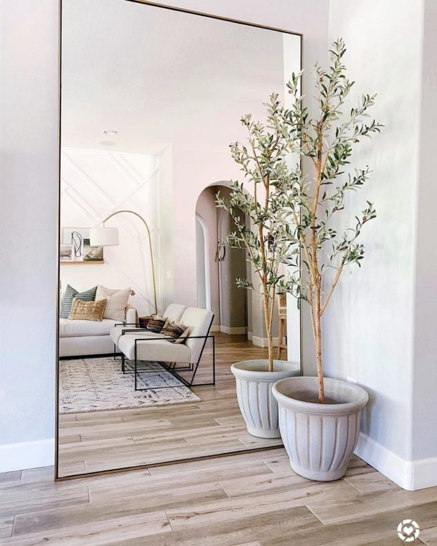 8 Tips to Feng Shui Your Home For Good Vibes