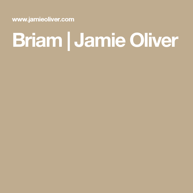 recipe: briam recipe jamie oliver [11]