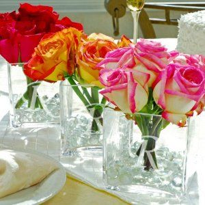 Christmas Centerpieces For Round Tables christmas centerpieces for round tables | cheap wedding table