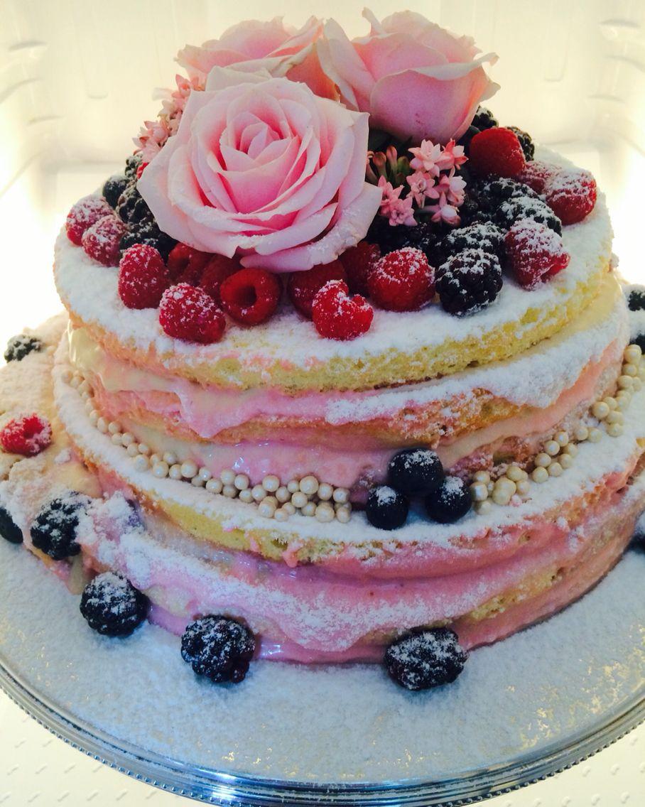 Pin on 30th Birthday Cakes