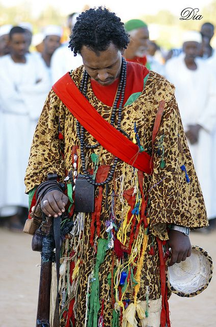 darfur muslim personals After years of accusing sudan of training muslim militants in  a separate conflict erupted in early 2003 in the darfur region in western sudan  personals from .