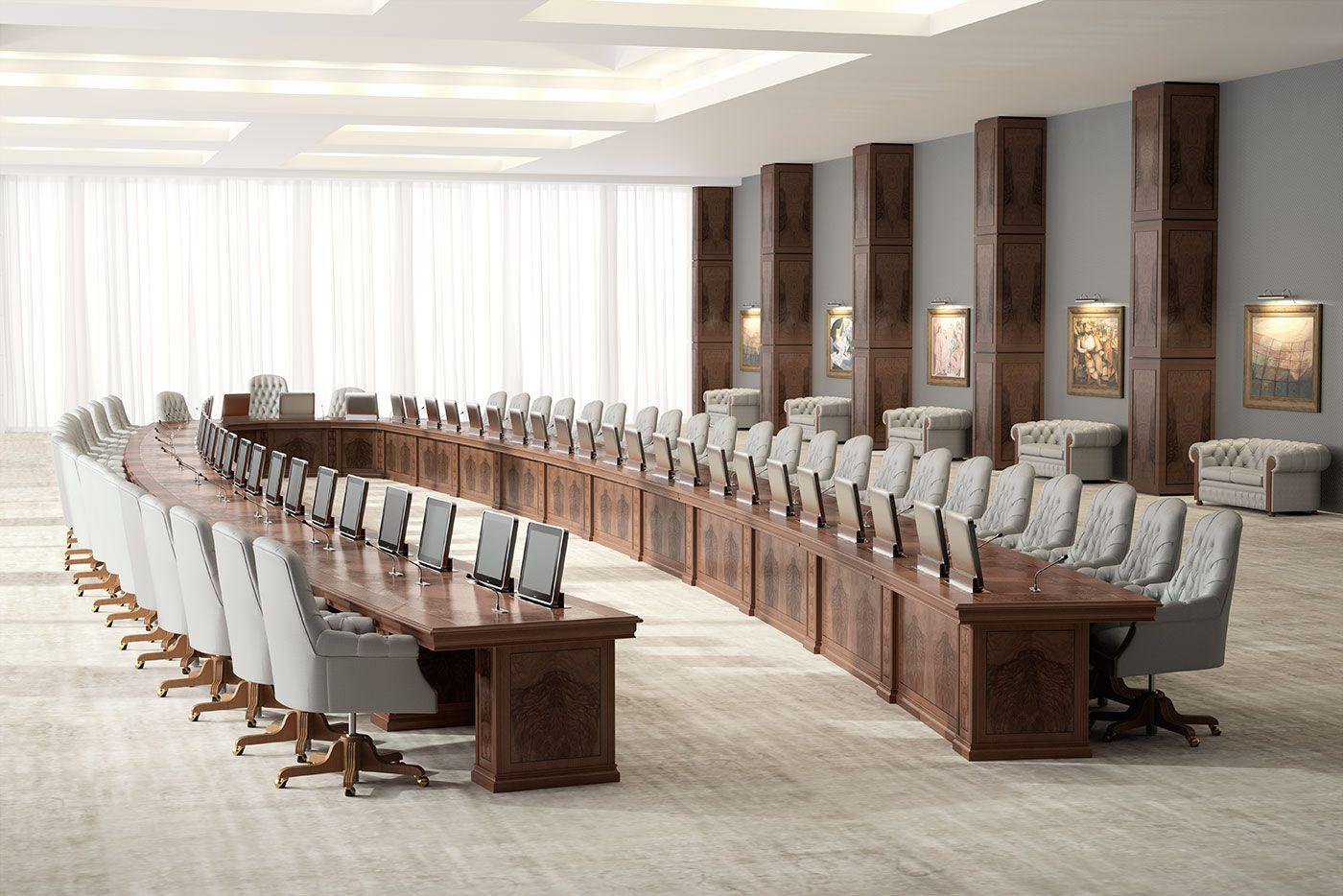 Proyectos A Medida De Muebles Cl Sicos Con Acabados En Madera  # Culiacan Muebles Oficina