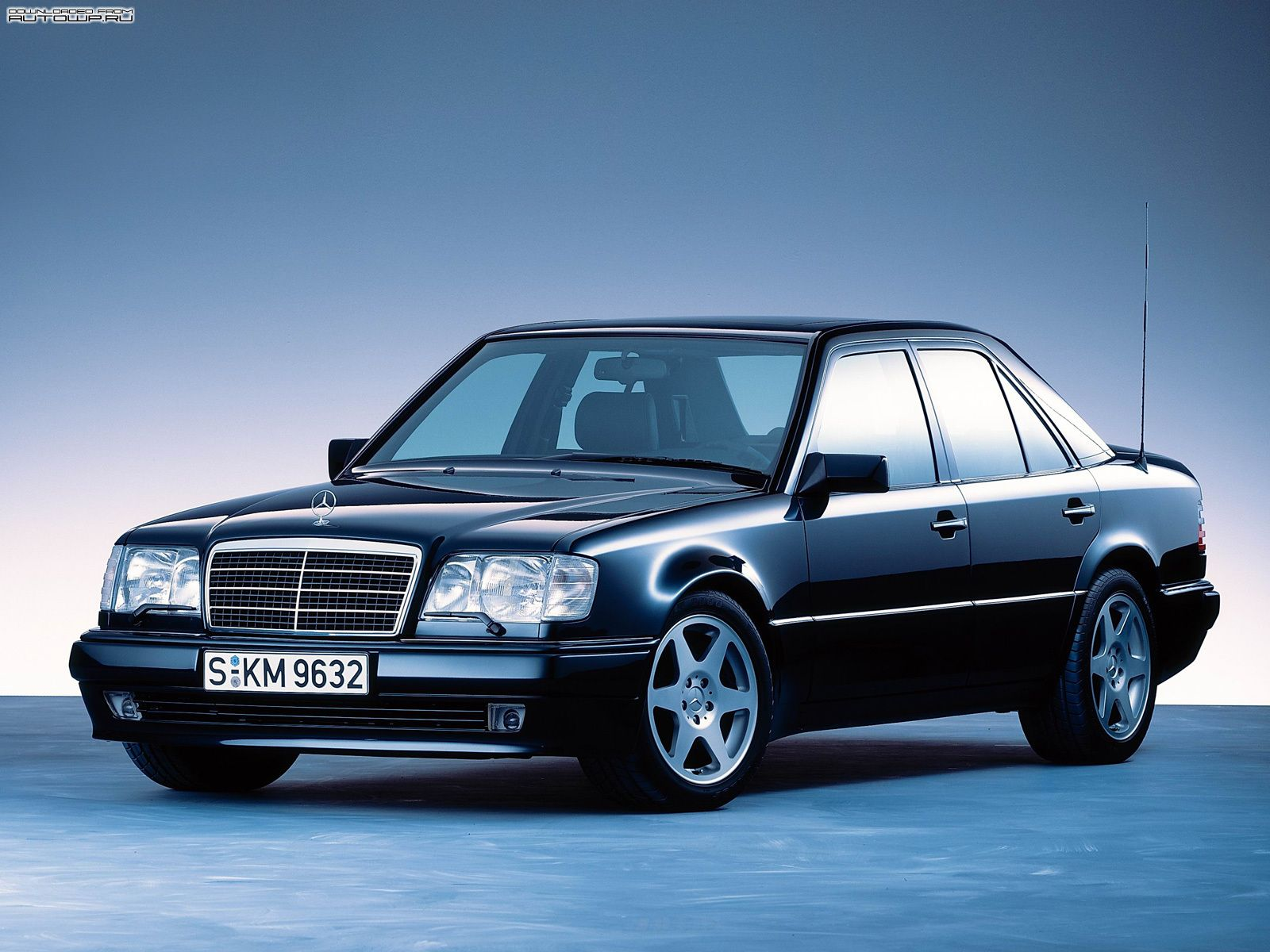 Mercedes Benz E500 Limited 2 Wheels Pinterest