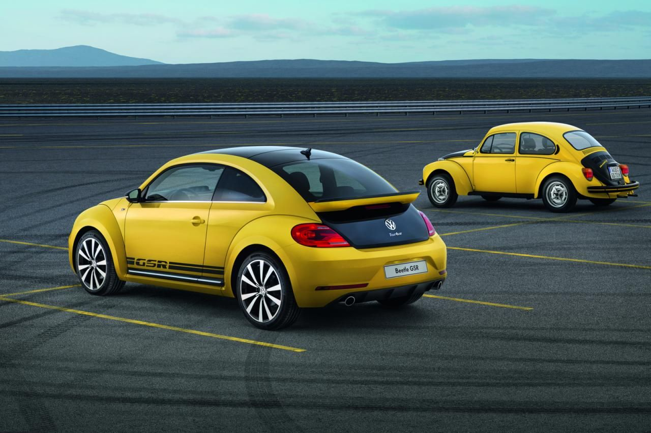 Best 25 beetle gsr ideas on pinterest beetle 2014 vw bugs and vw beetle 2014