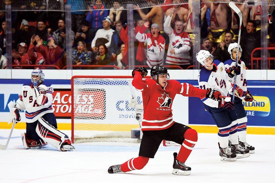In May 5 First Ice Hockey World Championship Match Usa Vs Italy Team In Lanxess Arena Hockey World Italy Team Hockey Live