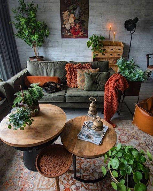 Scandinavian Bedroomdesign Ideas: [New] The 10 Best Home Decor (in The World)