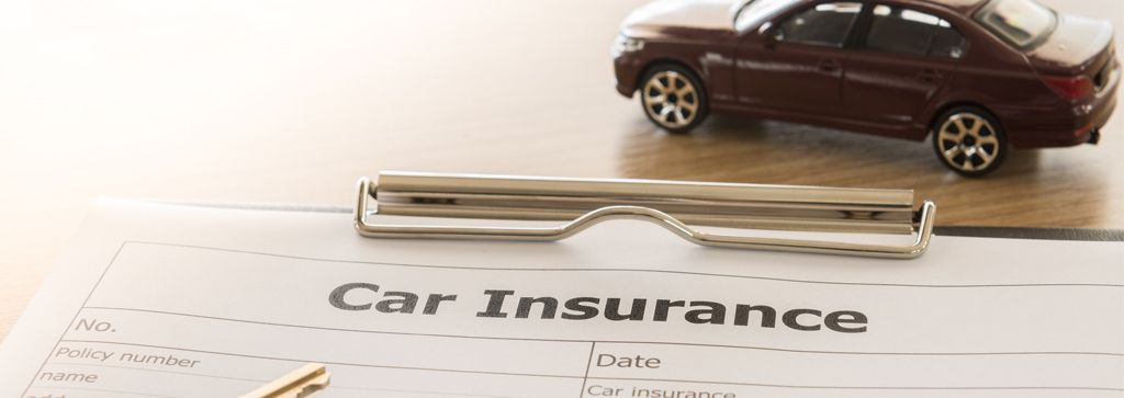 Find The Affordable Car Insurance Quotes At Reducemybilltoday And
