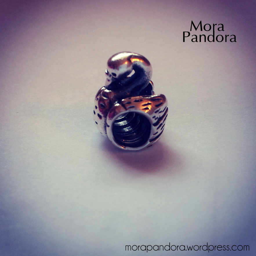 Limited Pandora Charms