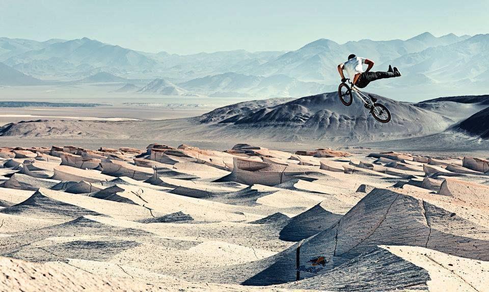 Pin di Manolo Balmelli su Sakte & Bike