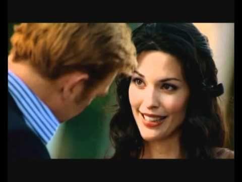 Horatio and Marisol all scenes part 1