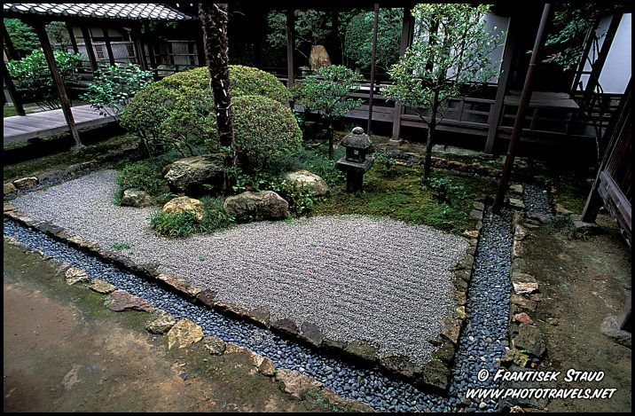 zen garden patterns, zen art, terrace garden designs, flower garden designs, rock garden pond designs, easy rock garden designs, back garden designs, zen landscape designs, zen border designs, flower box designs, japanese garden designs, rock gardens landscaping designs, zen gardens landscaping, zen wallpaper, yard designs, zen garden plans, water garden designs, zen stones, zen garden supplies, zen garden ideas, on zen rock garden design.html