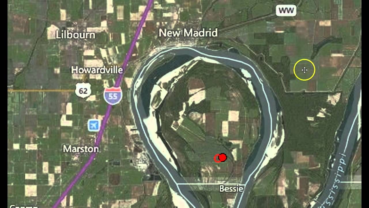 Kentucky Earthquake Map%0A WORLDWIDE EARTHQUAKES REPORT  April           News you need to  know             Pinterest   Earthquake report