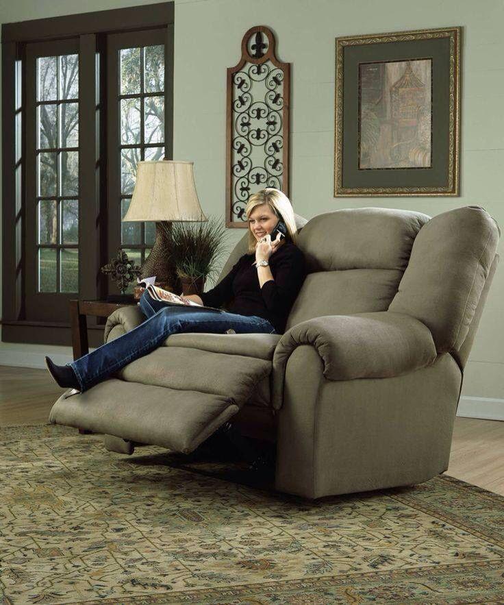 Pin On Master Bedroom Sitting Lounge #schewels #living #room #furniture